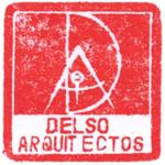sello-rojo-150x150